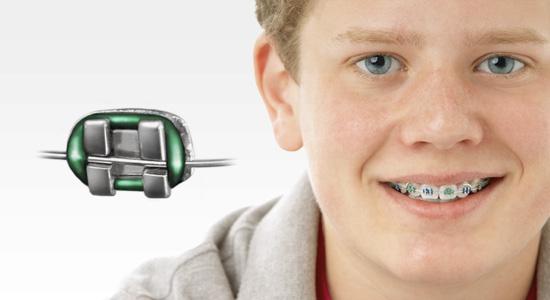dental silvia kotler